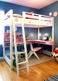 bunk bed office underneath. Bunk Bed With Table Underneath Beds Desk Combo For Sale Office