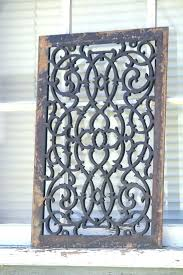 full size of wall arts gate wall art iron gate wall art metal panel decor  on iron gate wall art with wall arts gate wall art iron gate wall art metal panel decor jean