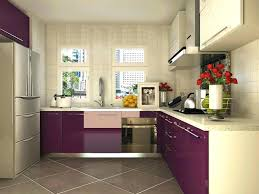 open door design acrylic kitchen cabinets beautiful modern open style kitchen cabinet acrylic doors design aluminium open door designs puppets