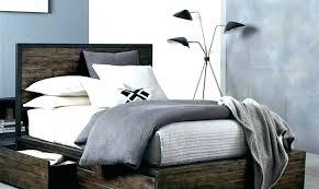 reclaimed bedroom furniture – webdevjobs.co
