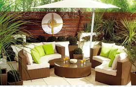 table garden furniture ikea patio