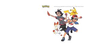 Xem Hoạt Hình Pokemon Trọn Bộ Lồng Tiếng Việt
