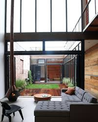 Atrium House. Burns_0074