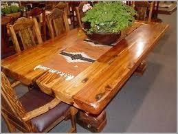 heavy duty dining room chairs. Heavy Duty Dining Table Chairs Room Seefilmla.com