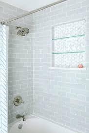 amusing bathroom floor and shower tile full size of subway tile bathroom floor and clean white