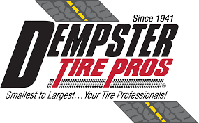 <b>Kingstar Road fit SK10</b> | Dempster Tire Pros | Quality Tire Sales and ...