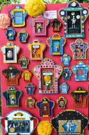 designs outdoor wall art: wall art ideas design hanging folks stylish mexico wall art