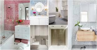 Mosaic Bathroom Designs Interior Unique Decorating Ideas