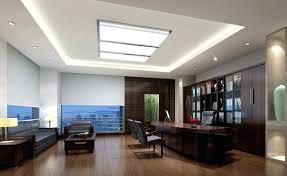 modern office false ceiling design theteenlineorg