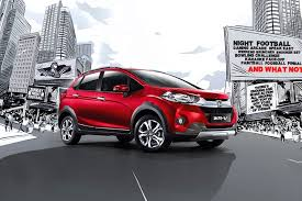 Honda Wrv Price In Deoghar View 2020 On Road Price Of Wrv