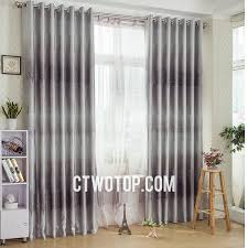 window curtains curtains target and gray and purple curtains curtain popular outdoor curtains living room curtains as gray and purple curtains