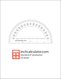 printable protractor. download a free printable protractor to quickly measure an angle when you don\u0027t have