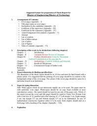 Custom Dissertation Proposal Get Sample Thesiselines Um Phd