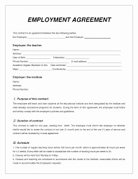 Sample Contract Templates Payment Agreement Letter Word Lovely Loan Repayment Agreement Format 24