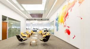 open office concept. open office concept hawaiian airlines corporate honolulu hi