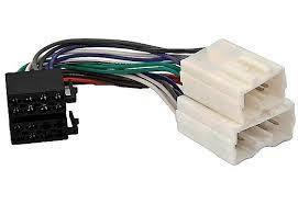 137 8 volvo v40 v70 v90 wiring harness adaptor iso lead ah4 137 8 volvo v40 v70 v90 wiring harness adaptor iso lead