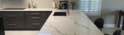 l m granite countertops