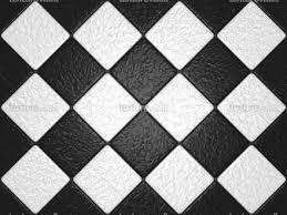 black and white tile floor texture. Black And White Mosaic Whit Granular Noise - Royalty Free Texture Stock Photo Tile Floor C