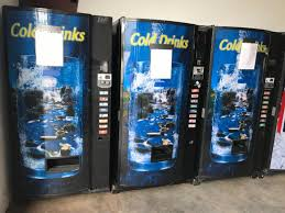 Tubz Vending Machines For Sale Extraordinary IClean Dog Wash Machine Royal Vending's Newest Video Tubz Brands