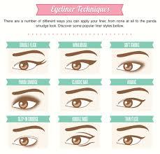best eye makeup for almond eyes eye makeup for almond eyes you mugeek vidalondon