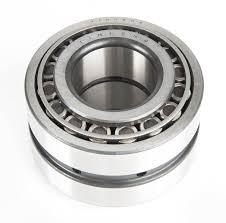 timken bearings. tdo (two-row double-outer race) timken bearings t