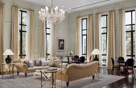 ralph lauren home office accents. LuxDeco Style Guide Ralph Lauren Home Office Accents I