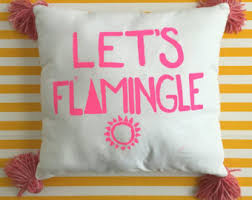 pillow with tassels. throw pillow with tassels n