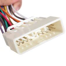 89 f150 wiper wiring diagram 89 get image about wiring f150 5 4l stereo wiring diagram get image about wiring diagram