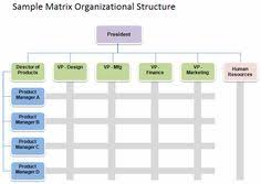 organizational structure essay buy an essay organization structure defines scope and authority leaves cross function opportunities open to interpretation