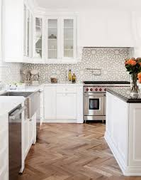 Design 101: How to Budget for your Kitchen Remodel — Kate Bendewald ...