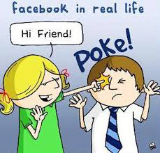 Funny Quotes And Sayings About Life For Facebook - HD Pictures ... via Relatably.com