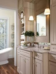 Bathroom Vanities Phoenix Az Enchanting How Much Do I Have To Pay To Remodel The Bathroom