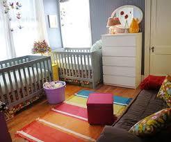 twins nursery furniture. Twins Nursery Furniture. Sarah Orsborn Furniture U