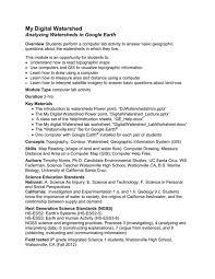 Bill Nye Phases Of Matter Worksheet New York | Homeshealth.info