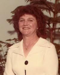 Remembering Belinda Yvonne Wilson   Obituaries – Joyners Funeral Home –  Wilson, North Carolina (NC)