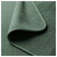 dark green carpet texture. ikea ypperlig throw the fleece feels soft against your skin and can be machine washed dark green carpet texture