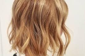 Hairstyle Medium Long Hair 2017s most popular medium hairstyles & haircuts 8177 by stevesalt.us