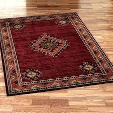 area rugs runners rustic clearance wool macys machine washable the home depot traditional