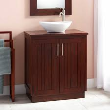 15 Inch Deep Wall Cabinets Vanities 15 Inch Depth Bathroom Vanity 15 Inch Deep Vanity For