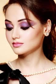 arabic smokey eye makeup over look 07