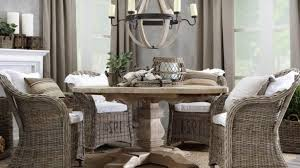 cly inspiration rattan dining room chairs 22