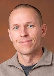JPL Robotics: People: Aaron Schutte