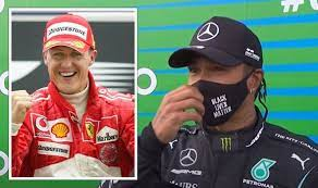 While speaking to the german newspaper bild, fia president jean todt said that michael schumacher's health will 'slowly and surely improve.' Nh0ewampeekqtm