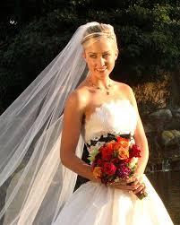 Elle Couture Designs Wedding Dresses In Orange County Elle Couture Designs Blog