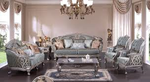 traditional living room furniture ideas. Leather Sofa With Carved Wood Trim Traditional Living Room Furniture Ideas  Luxury Sets Ashley Bedroom Traditional Living Room Furniture Ideas R