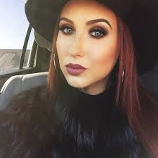 jaclyn jaclynhill wearing tom ford insram photo websta websram