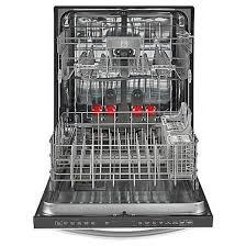 kenmore 14573 dishwasher. $709.99 expand. .  kenmore 14573 dishwasher