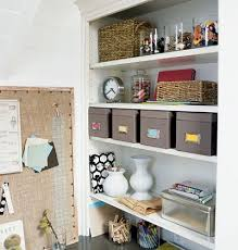 office supply storage ideas. Office. Office Storage IdeasOffice Supply Ideas K