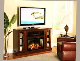 modern furniture nyc affordable. affordable modern furniture in miami picture with led and sofa plants nyc