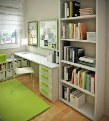 home office bedroom ideas. Bedroom Office Setup Medium Size Of In Ideas Creative Design Home Arles Vincent Van Gogh A